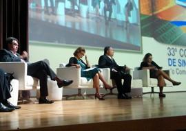 turismo e desenvolvimento economico investe na infraestrutura ´para melhorar o turismo 3 270x191 - Congresso destaca investimentos em infraestrutura com incremento no turismo de eventos na Paraíba