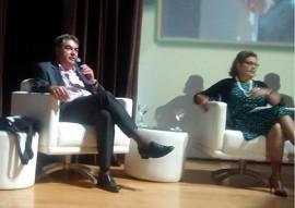 turismo e desenvolvimento economico investe na infraestrutura ´para melhorar o turismo 4 270x191 - Congresso destaca investimentos em infraestrutura com incremento no turismo de eventos na Paraíba