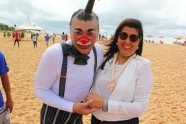 vice gov maratona marinha foto Junior Fernandes 11 270x180 - Vice-governadora prestigia evento esportivo na orla de João Pessoa
