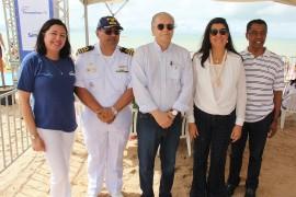 vice gov maratona marinha foto Junior Fernandes 13 270x180 - Vice-governadora prestigia evento esportivo na orla de João Pessoa