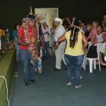 06-06-2017 seminário de povos tradicionais - fotos Luciana Bessa (108)