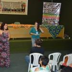 06-06-2017 seminário de povos tradicionais - fotos Luciana Bessa (39)