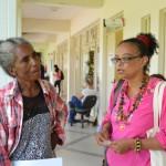 06-06-2017 seminário de povos tradicionais - fotos Luciana Bessa (5) - Cópia - Cópia