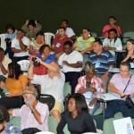 06-06-2017 seminário de povos tradicionais - fotos Luciana Bessa (68)