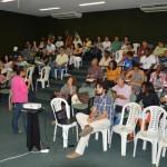 06-06-2017 seminário de povos tradicionais - fotos Luciana Bessa (83)