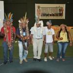 06-06-2017 seminário de povos tradicionais - fotos Luciana Bessa (94)