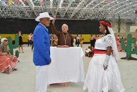 077 Sao joao Csu fotos claudia belmont 77 270x183 - Governo promove festa junina para idosos dos Centros Sociais Urbanos