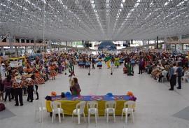 107 Sao joao Csu fotos claudia belmont 107 270x183 - Governo promove festa junina para idosos dos Centros Sociais Urbanos