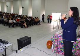 14_06_17 gov en exercicio ligia_aprova paraiba em campina_foto junior fernandes (9)