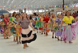 240 Sao joao Csu fotos claudia belmont 240 270x183 - Governo promove festa junina para idosos dos Centros Sociais Urbanos