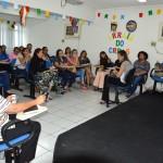 27-06-2017 Reunião CREAS - fotos Luciana Bessa (19)