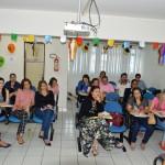 27-06-2017 Reunião CREAS - fotos Luciana Bessa (21)