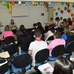 27-06-2017 Reunião CREAS - fotos Luciana Bessa (23)