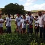 Alagoa Grande2 01-06-2017 DSCF2958
