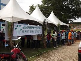 Alagoa Grande3 01 06 2017 DSCF3014 270x202 - Gestão Unificada inicia as comemorações da Semana do Meio Ambiente em Alagoa Grande