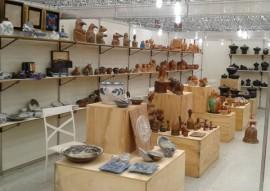 Artesanato paraiba 5 270x191 - Salão do Artesanato começa neste domingo, em Campina Grande