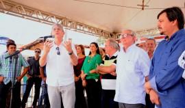 CAMPINA CATOLE DE BOA VISTA 270x158 - Ricardo autoriza estrada de Catolé de Boa Vista e inaugura ala no Hospital de Trauma de Campina Grande