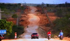 CAMPINA CATOLE DE BOA VISTA12  270x158 - Ricardo autoriza estrada de Catolé de Boa Vista e inaugura ala no Hospital de Trauma de Campina Grande