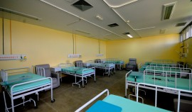 CAMPINA HOSPITAL2 270x158 - Ricardo autoriza estrada de Catolé de Boa Vista e inaugura ala no Hospital de Trauma de Campina Grande