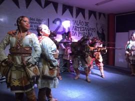 IMG 20170627 WA0001 270x202 - Serviços e atrações culturais movimentam 26º Salão de Artesanato, em Campina Grande