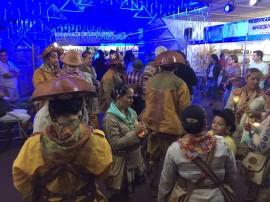 IMG 20170627 WA0002 270x202 - Serviços e atrações culturais movimentam 26º Salão de Artesanato, em Campina Grande