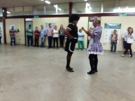 IMG 20170629 WA0006 270x202 - Hospital de Trauma de João Pessoa leva descontração aos funcionários com peça teatral