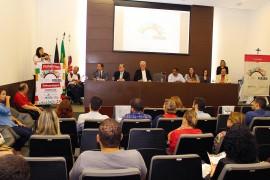 IMG 1189 270x180 - Governadora em exercício participa do lançamento da plataforma que vai mapear segmento cultural paraibano