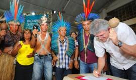 MAMANGUAPE OD 1 270x158 - Durante ODE: Ricardo entrega ônibus, equipamentos escolares e laboratórios em Mamanguape