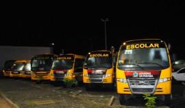 MAMANGUAPE OD 5 270x158 - Durante ODE: Ricardo entrega ônibus, equipamentos escolares e laboratórios em Mamanguape