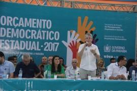 OD campina2 270x180 - Ricardo encerra ciclo ODE em Campina Grande, inaugura escola e entrega benefícios para a região