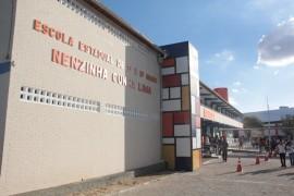 OD campina4 270x180 - Ricardo encerra ciclo ODE em Campina Grande, inaugura escola e entrega benefícios para a região