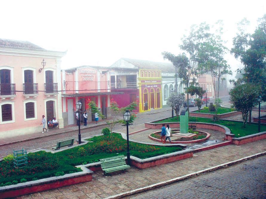 Praça_nevoa_Alberi