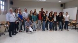 Reunião Comissao Orgânicos 270x151 - Comissão de Orgânicos da Paraíba faz avaliação de seus trabalhos e discute a recomposição da nova comissão