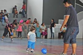 RicardoPuppe Circulo Coração  ihw 270x180 - Caravana do Coração chega a Patos e já atende mais de 600 pessoas no Sertão