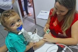RicardoPuppe Circulo Coração 3 270x181 - Caravana do Coração chega a Patos e já atende mais de 600 pessoas no Sertão