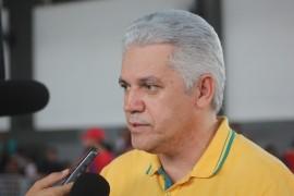 RicardoPuppe Circulo Coração Gerente Regional  Leudo Farias 270x180 - Caravana do Coração chega a Patos e já atende mais de 600 pessoas no Sertão