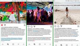 Screenshot 20170627 100510 270x157 - Influenciadores digitais divulgam João Pessoa e São João de Campina Grande