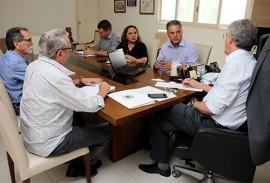 TAG linhas aereas Delano Campos foto francisco frança secom pb 2 270x183 - Ricardo discute implantação de voo entre municípios da Paraíba com representantes da TAG