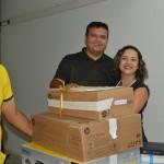 Unicef-fotos-claudia-belmont (115)