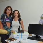 Unicef-fotos-claudia-belmont (118)