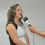 Unicef-fotos-claudia-belmont (130)