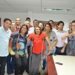 Unicef-fotos-claudia-belmont (138)