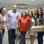 Unicef-fotos-claudia-belmont (178)