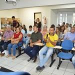 Unicef-fotos-claudia-belmont (49)
