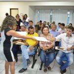 Unicef-fotos-claudia-belmont (88)