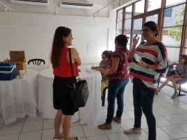 Vacinação 3 270x202 - Fundação Casa de José Américo promove vacinação para servidores