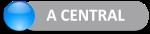 acentral Custom 2 - Atendimento SUS