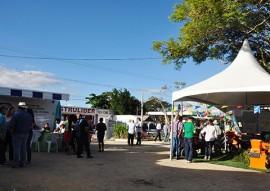 agricultores brejo 1 270x191 - Governo leva tecnologias e políticas públicas para agricultores do Brejo paraibano