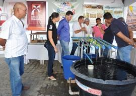 agricultores brejo 3 270x191 - Governo leva tecnologias e políticas públicas para agricultores do Brejo paraibano