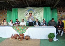 agricultores brejo 6 270x191 - Governo leva tecnologias e políticas públicas para agricultores do Brejo paraibano